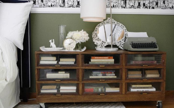 22 Clever Ways to Repurpose Furniture | DIY