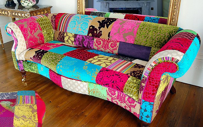 25+ best ideas about Sofas Vintage on Pinterest | Living spaces