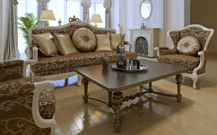 Amazing Affordable Antique Furniture With