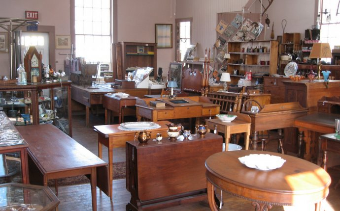 Amazing Vintage Second Hand Furniture With Buying Antique And