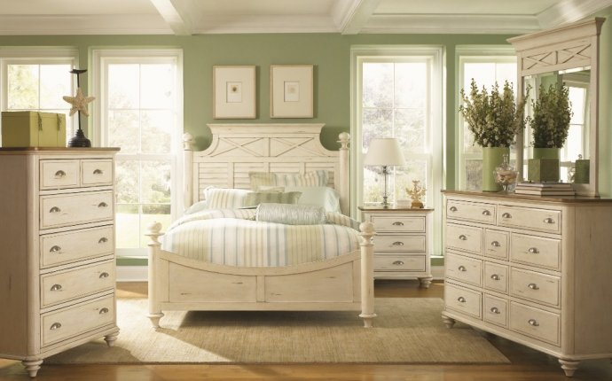 Antique bedroom furniture value | agsaustin.org