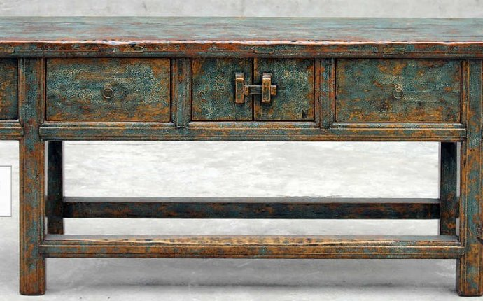 Antique Chinese Furniture | Antique Furniture