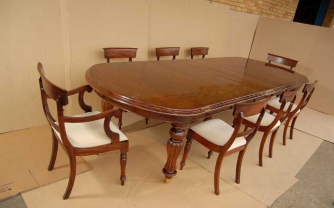 Antique Dining Chairs eBay - Antique Dining Chairs EBay Antique Furniture