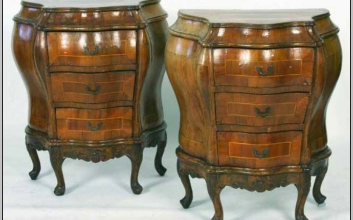 Antique Furniture Appraisal Near Me - Furniture : Home Decorating