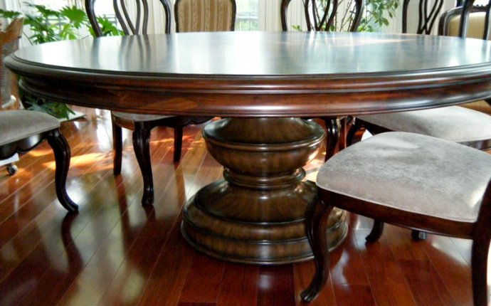 Antique Furniture Restoration Guide | Jamie Sarner
