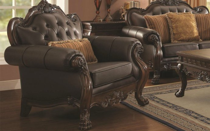 Antique Furniture Victoria | Danish Furniture Vietnam