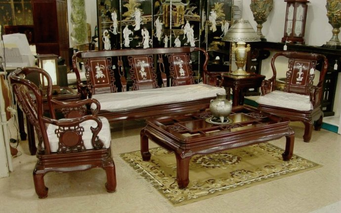 Antique Looking Furniture Cheap   Best Furniture 2017