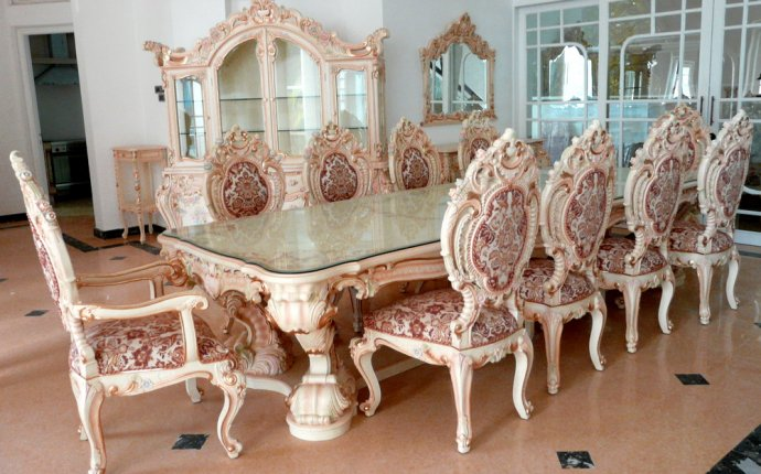 Antique Reproduction Furniture | AntiqueFurniture.com