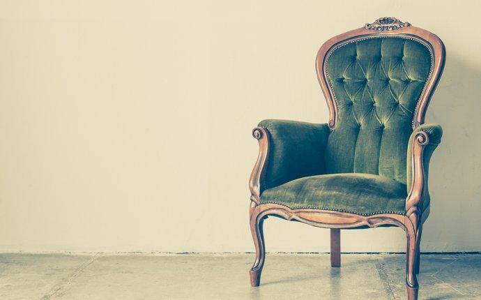 Antiques, Antique Dealer, Vintage Furniture: Buffalo, NY: Side by
