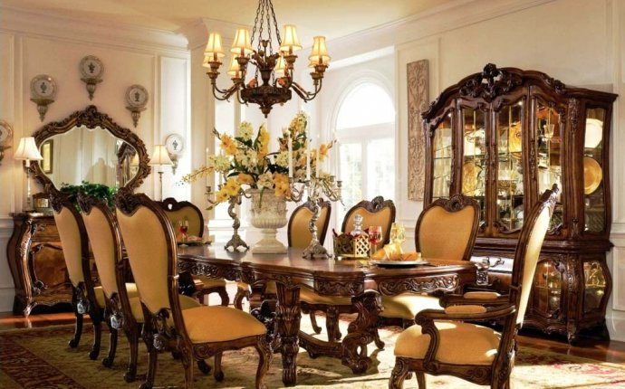 Antiques Furniture | Antique Furniture
