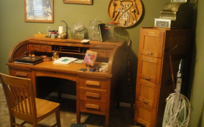 Antiques Wanted | Want to Buy Antiques | Estate Sale Items