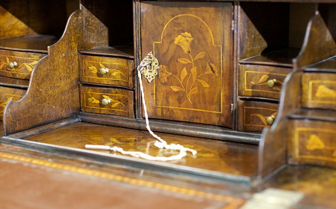 ARC Services | Antique Furniture Restoration Gold Coast