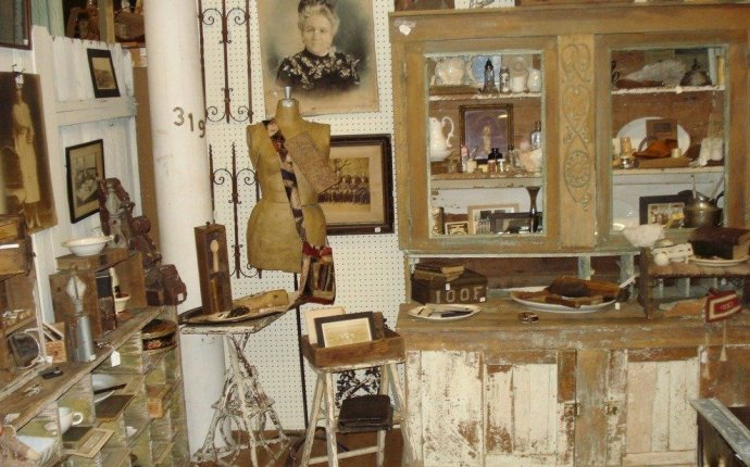 Austin Antique Stores: 10Best Antiques Shops Reviews