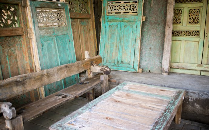 Bali Products | Indonesian Antique Furniture