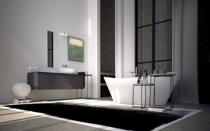 Bathroom Vanities Michigan | Bathroom Cabinets in Michigan