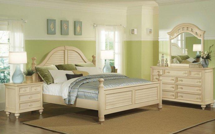 Bedroom Great Bedroom Great Vintage Inspired Bedroom Furniture