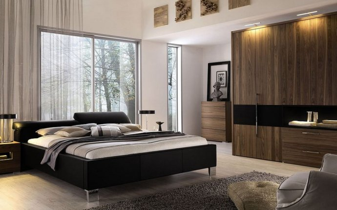 Bedroom: New best ikea bedroom furniture Ikea Hemnes 3 Drawer