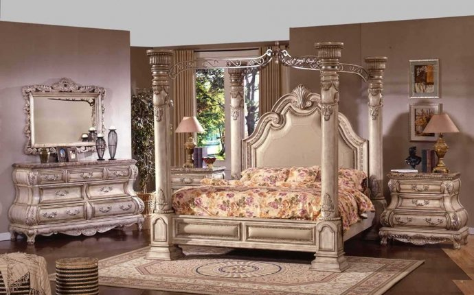 Bedrooms Furnitures Popular Bedroom Furniture Sets Vintage Bedroom