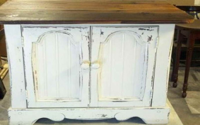 Best Antiquing Painted Furniture With Tags Painting Furniture