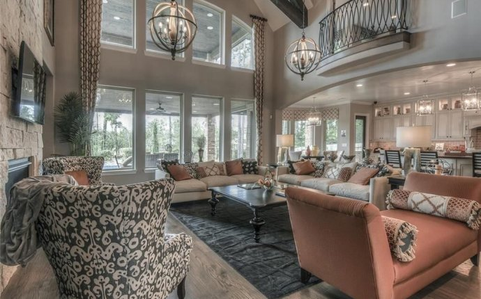 Builders Auction Company-Model Home Furniture-Auction Price