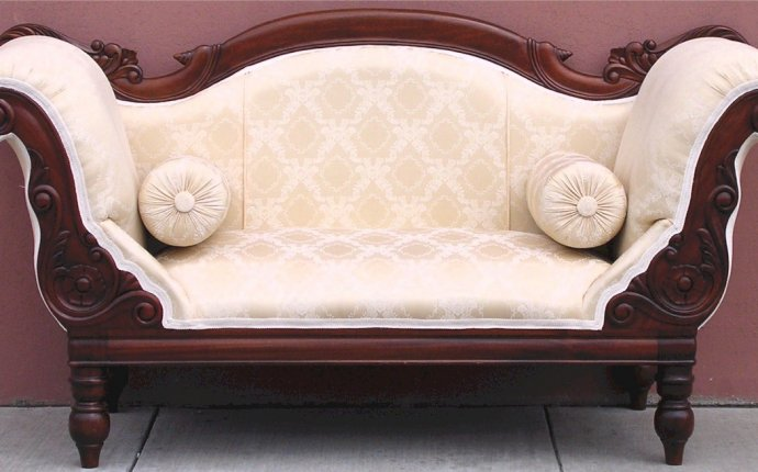 Cleaning tips for upholstery and microfibre couches | Upholstery