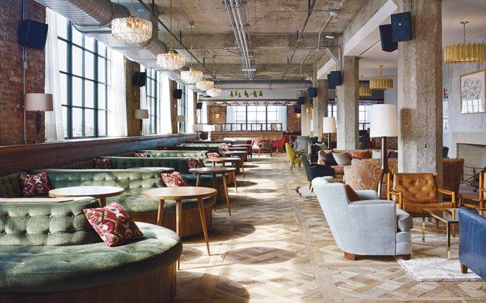 Furniture Design Ideas: Vintage Furniture Chicago For Decoration
