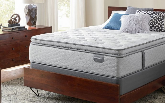 Furniture First   National Furniture and Mattress Buying Group