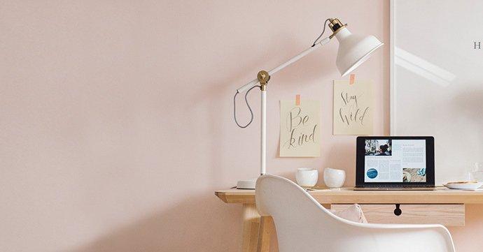 Furniture Online - New & Used Furniture for Sale | eBay