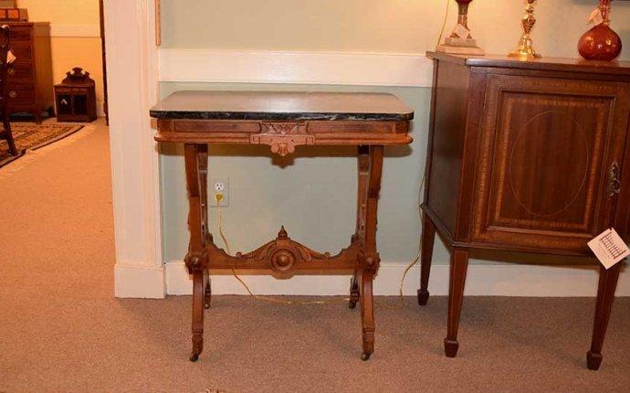 Gates Antiques Ltd. | Midlothian, VA & Richmond, VA