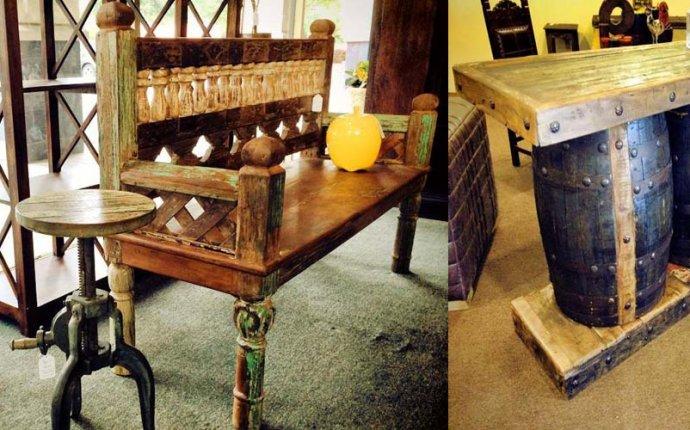Indian antique furniture|jodhpur antique furniture