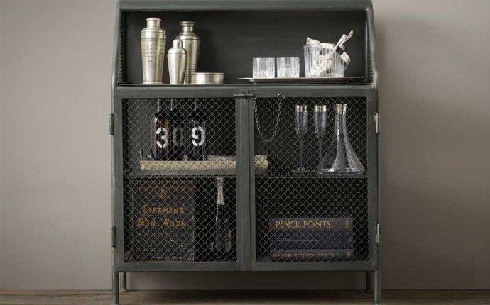 Investment Furniture: 4 Pieces Worth the Splurge - Trulia s Blog
