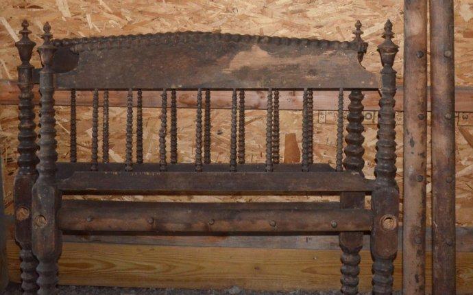 Jenny Lind Furniture | eBay