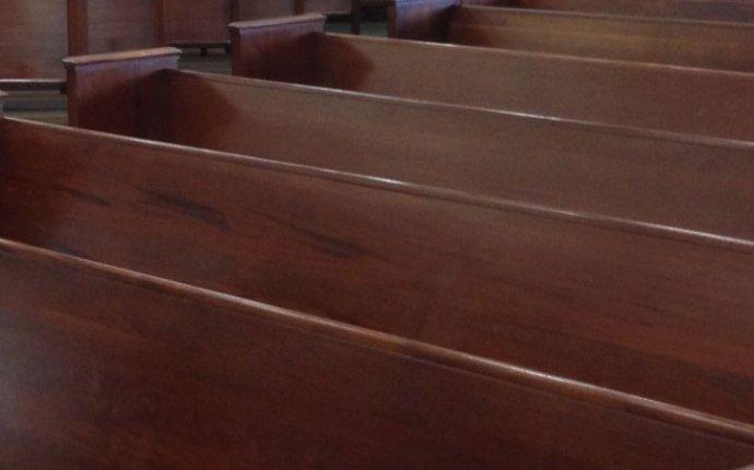 Kell s Furniture Restoration - Furniture Restoration Experts for