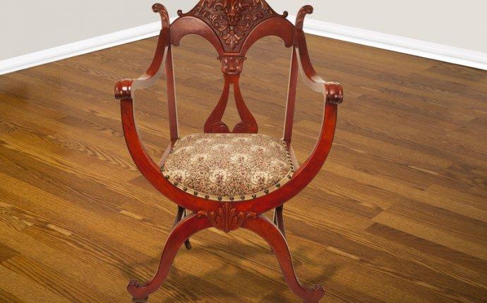 Mahogany Antique Furniture | eBay