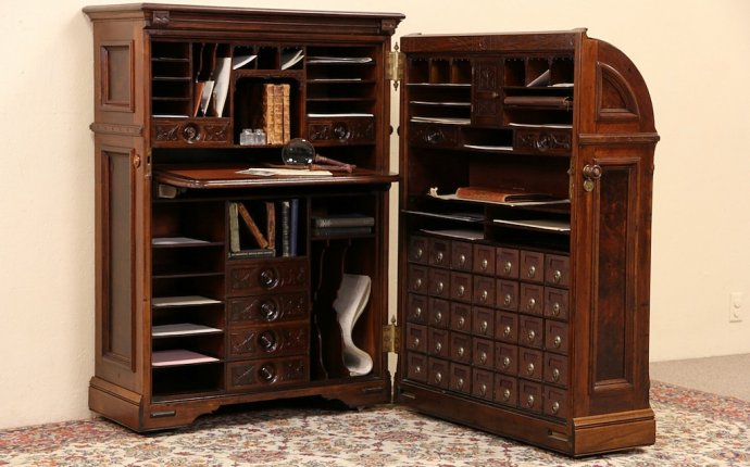Modern Concept Antique Furniture Gallery With