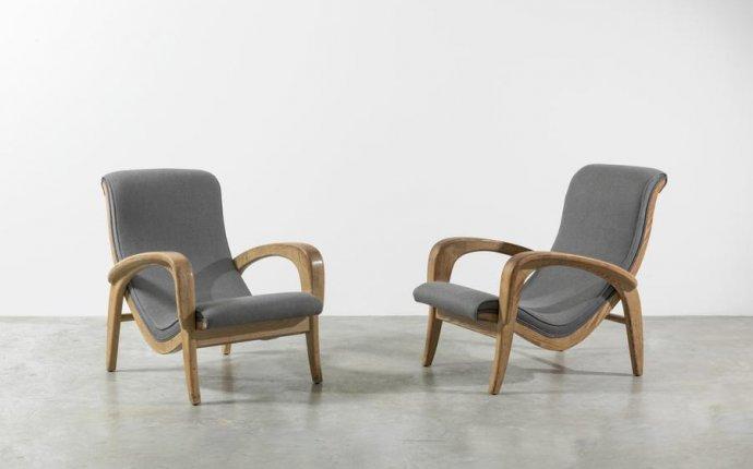 Modern organic furniture new york – Trendy furniture photo blog