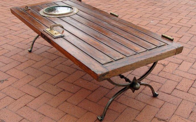 Nautical Maritime & Antique Furniture: Skipjack Nautical Wares