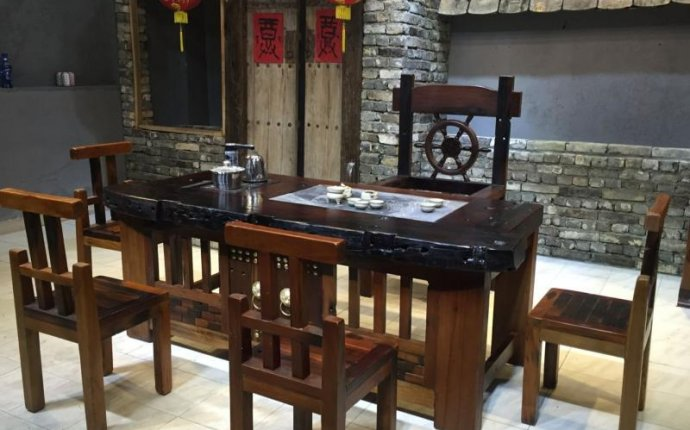 Online Buy Wholesale origin furniture from China origin furniture