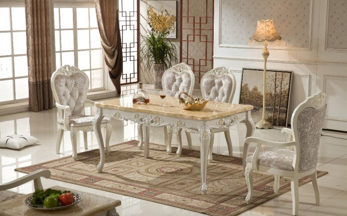 Online Get Cheap French Antique Chairs -Aliexpress.com | Alibaba Group