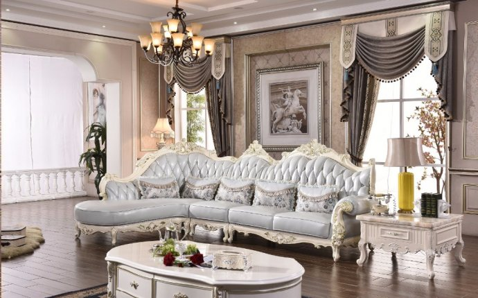 Online Get Cheap French Style Furniture -Aliexpress.com | Alibaba