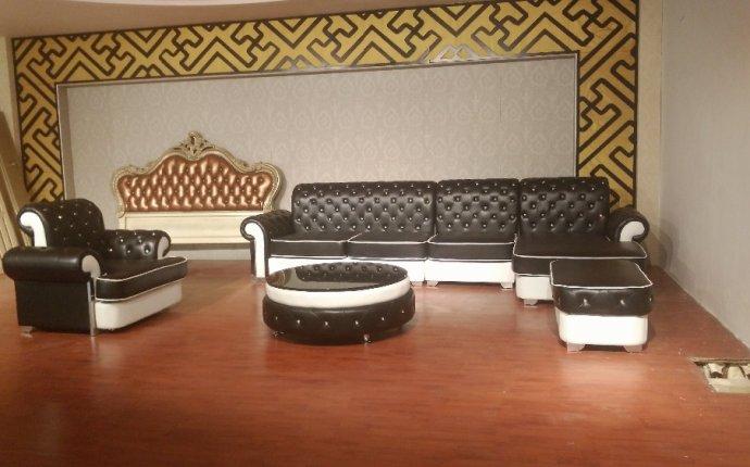 Online Get Cheap Sofa Usa -Aliexpress.com | Alibaba Group