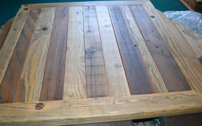 Reclaimed Wood Furniture | eBay