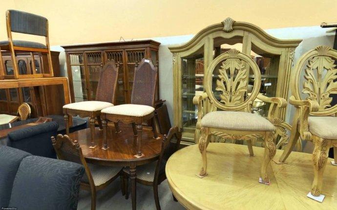 Rockaway New & Used Furniture   Brooklyn, NY   Furniture Store