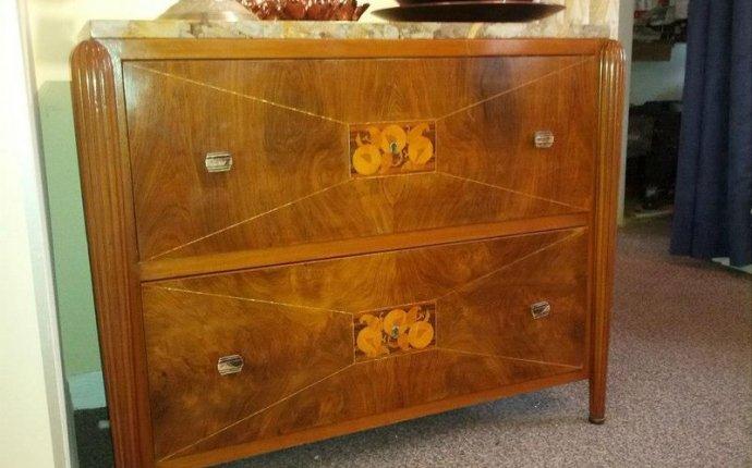 Top 10 Montreal Vintage Furniture Finds | Craigslist + Kijiji