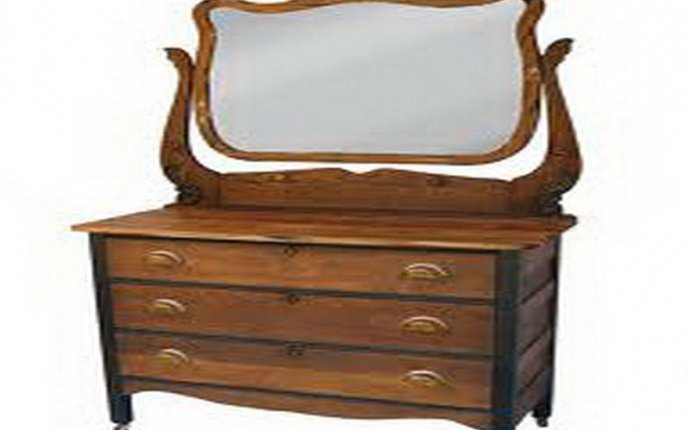 Top Old Fashioned Furniture With Old Fashioned Furniture Set d Model