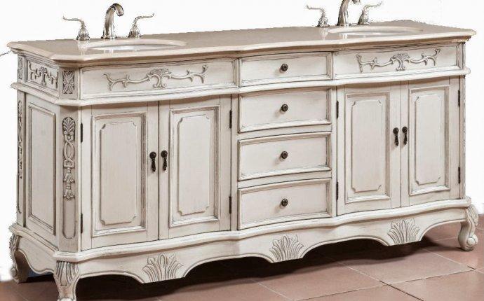 Types Of Antique Furniture | Antique Furniture