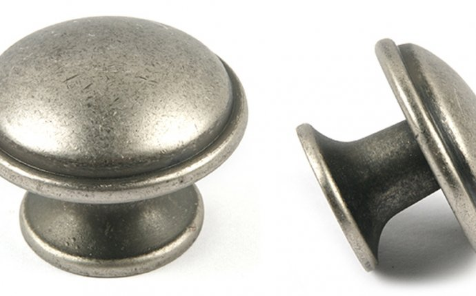 Vintage antique kitchen cabinet knobs handles furniture cabinet