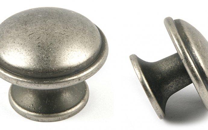 Vintage antique kitchen cabinet knobs handles furniture cabinet