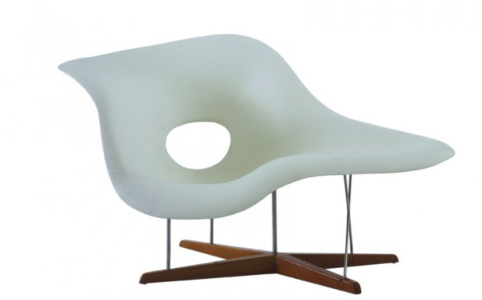 Vintage Designer Chairs: An item of value and style | Hong Kong Tatler