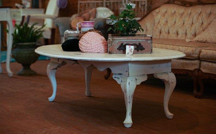 Vintage Furniture Houston, Garden Accessories, Shabby Chic Shop